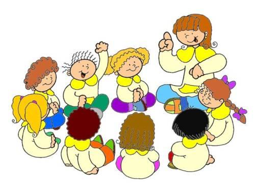 asamblea_niños